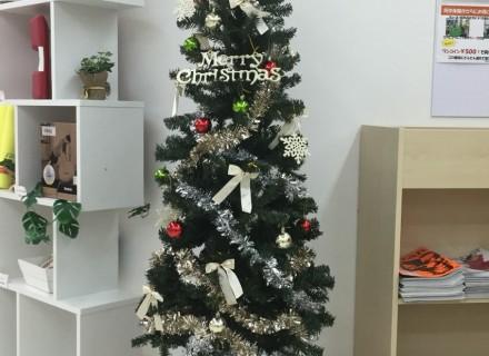 クリスマスプレゼント企画!お得な同伴体験、期間延長実施!